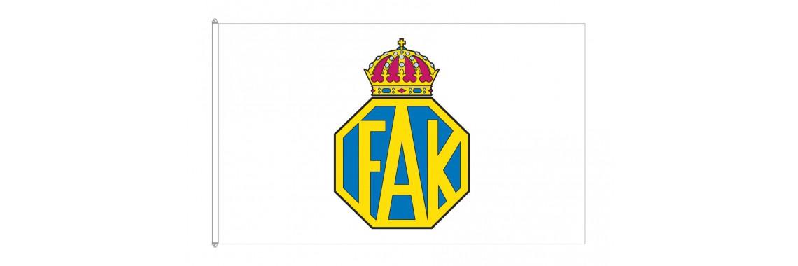 FAK 2