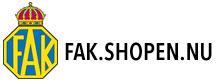 FAK shopen